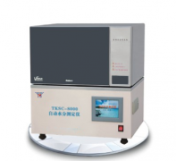YHSC-5000型自动水分山猫直播说球帝