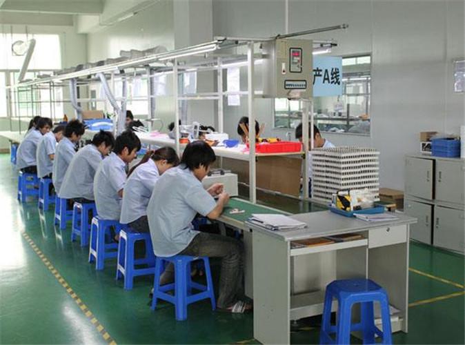 河北工业分析仪